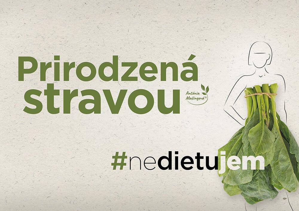 YNK media - Prípadové štúdie - Mačingová - Kampane