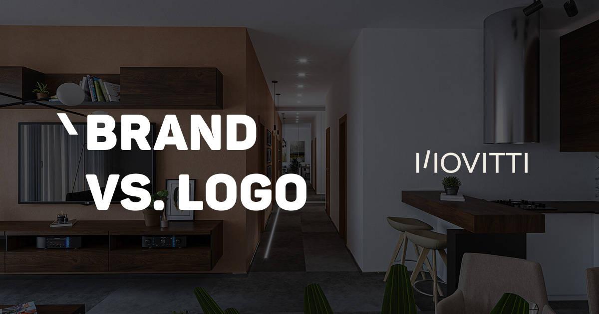 YNK media - Prípadové štúdie - Movitti - Brand vs. logo