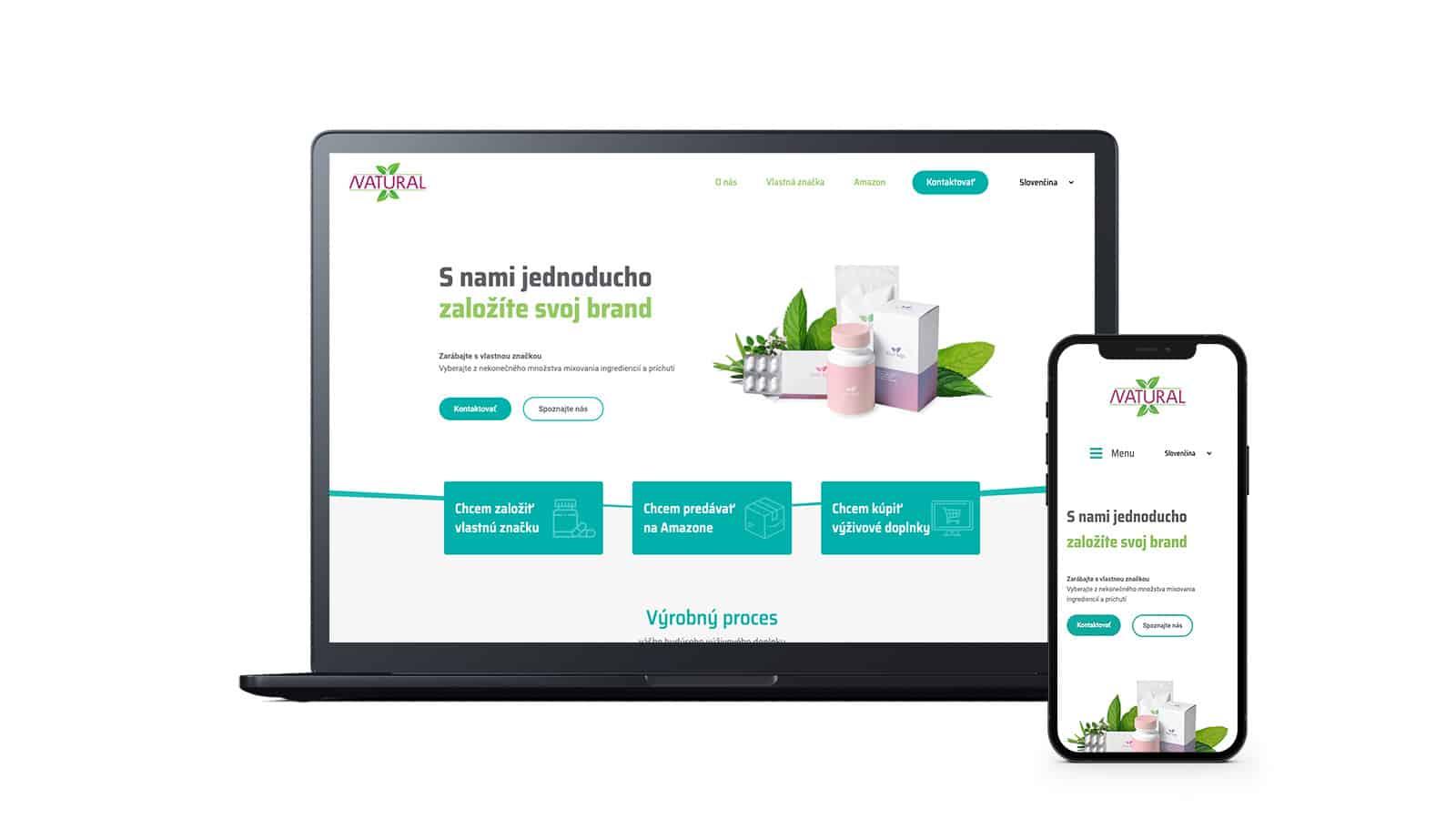 ynk-portfolio-web-natural